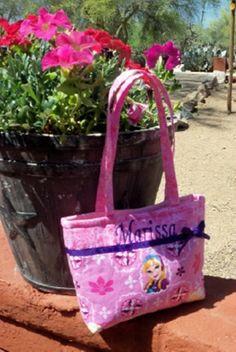 2 Lot of Two John Deere Reusable Bags NEW