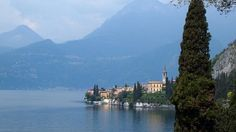Photos of Hotel du Lac, Varenna - Hotel Images - TripAdvisor