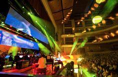Fair Grounds, Concert, Heart, Fun, Travel, Viajes, Concerts, Destinations, Traveling