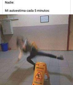 Love Memes, Best Memes, Dankest Memes, Funny Memes, Tumblr Love, Spanish Humor, Quality Memes, Pinterest Memes, How To Speak Spanish