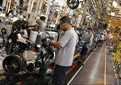 Canadauence TV: Mercedes Bens abre PDV e diz ter 2 mil excedentes