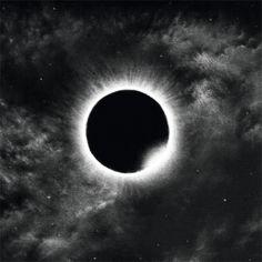Der Weg Einer Freiheit - Stellar (2015) - Black Metal - Germany
