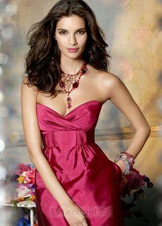 Petites annonces rencontres dating en ligne. Voir plus. Unique Sheath / Column Sweetheart Knee-length Taffeta Coral Bridesmaid Dress $106.99