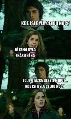 Ideas Funny Dirty Jokes Humor Hilarious Harry Potter - funny ❣ - - Hit Tutorial and Ideas Memes Do Harry Potter, Harry Potter Fandom, Gandalf, Super Funny Memes, Funny Humor, Funny Stuff, Funny Things, It's Funny, Offensive Humor