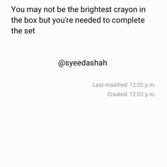 """Syeda on Instagram: """"Love yaself . . . #poem #poetry #poems #poetsofinsta #spokenword #author #writer #poemsaboutlove #poemsofinstagram #poemsporn #poems…"""" Quotes To Live By, Life Quotes, Motivational Quotes, Inspirational Quotes, Poems Porn, Spoken Word, Love Poems, Word Porn, Be Yourself Quotes"""
