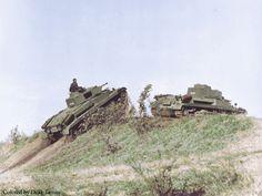 Turán I mm Škoda Ww2 Tanks, Photo Dump, Luftwaffe, Skin So Soft, Military Vehicles, Wwii, Army, Pictures, Training