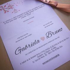 Sister Wedding, Wedding Planner, Wedding Decorations, Wedding Invitations, Wedding Invitation Wording, Wedding Invitation Printing, Inexpensive Wedding Invitations, Wedding Things, Rustic Invitations