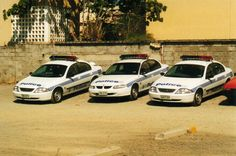 VT Commodore Police Cars of the Police Cars, Police Vehicles, Exotic Cars, Australia, Gallery, Image, Luxury Cars