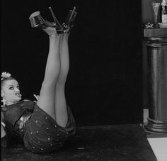 Nina Hagen Mother of Punk Ballet Shoes, Dance Shoes, Nina Hagen, Punk, Google Search, Fashion, Musicians, Ballet Flats, Dancing Shoes