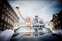 bryllupsbilleder - Google-søgning