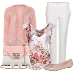 """""""Untitled #484"""" by lisamoran on Polyvore"""