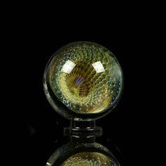 Eli Howell • Fumetrap Marble