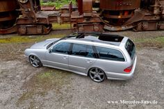 Mercedes_S210_e55_AMG_2.jpg (1024×683)