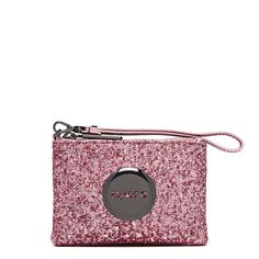#mimco CELESTIAL CIRCUS Celestial Mimco Pouch Mimco Pouch, Clutch Wallet, Tech Accessories, Fashion Accessories, Beautiful Bags, Wallets For Women, Dior, Purses, My Style