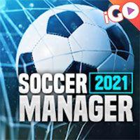 Soccer Manager 2021 Apk V1 0 3 Indir Beta 2020 Yildiz Olusumu Futbol Mac