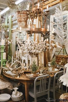 Comfort and Joy Sweet Salvage Comfort And Joy, Table Decorations, Sweet, Christmas, Furniture, Home Decor, Candy, Xmas, Decoration Home
