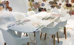 ossimori_table_by_patricia urquiola