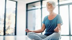 Here are seven self-care rituals for the newly retired.