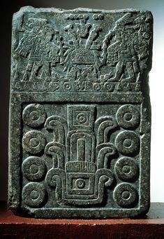 Materiales de consulta de Mesoweb Aztec Artifacts, Ancient Artifacts, Aztec Pictures, Aztec Culture, Inka, Art Premier, Art Sculpture, Mexican Art, Ancient Civilizations
