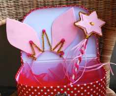 Peppa Pig Birthday Party Ideas   Photo 16 of 20   Catch My Party