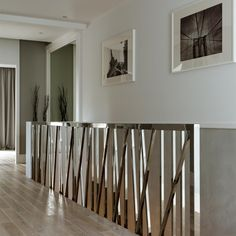 HILL PARK APARTMENT - turnkey project