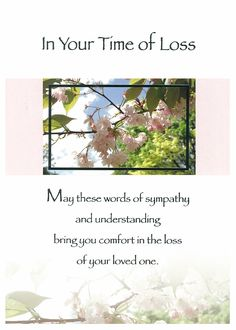 sympathy graphics for christain women - Google Search