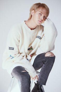 Nam Joohyuk, Web Drama, Gong Yoo, Ji Soo, Flower Boys, Handsome Boys, Jaehyun, K Idols, Korean Actors