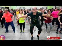 30 Mejores Imágenes De Baile En 2020 Baile Ejercicios Entrenamiento De Baile