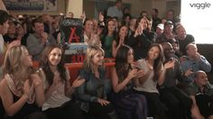 Pretty Little Liars Cast and Crew Reveal Their Favorite Moments (VIDEO) — Exclusive