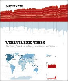 Visualize This: How to Tell Stories with Data | Brain Pickings