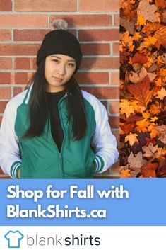 We hate to say it, but cold weather is fast approaching, and if you want to stay warm and dry this season, you'll need the perfect jacket to do so. #womensfashion #mensfashion #childrensfashion #fallfashion #sweaterweather #pumpkinspice #ootd Sweater Weather, Stay Warm, Cold Weather, Hate, Autumn Fashion, Seasons, Pullover, Womens Fashion, How To Wear