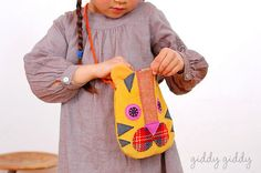 Love love love tigers.  pinned by www.auntbucky.com  #tiger #kids #fashion