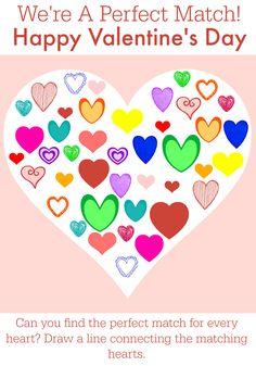 valentine-printable-no-candy-valentine-for-kids-.png 1,200×1,714 pixels