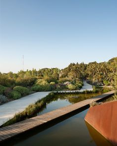 #landscapearchitecturepark