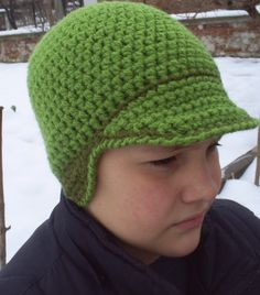 c042f45b37b Items similar to crochet hat