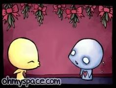 Cute Emo Cartoons | Cute Emo Cartoons on Myspace