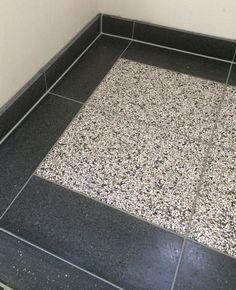 granito tegels badkamer - Google zoeken
