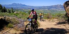 Mountain biking in South Africa offers great experiences all round and there are new trails opening up all the time. Mtb Trails, Mountain Bike Trails, Kruger National Park, National Parks, Bike Events, Cycling Holiday, Port Elizabeth, Kwazulu Natal, Table Mountain
