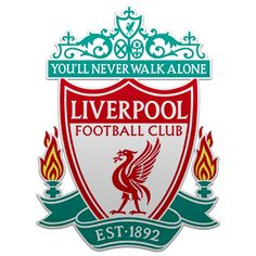 Last updated Oct 2019 MANCHESTER – Manchester United ended Liverpool's 100 percent start to the Premier League season – and their 17 match winning. Football Liverpool, Time Do Liverpool, Liverpool Badge, Liverpool Premier League, Liverpool Champions, Football Team, Football Quotes, Football Strike, Liverpool Images