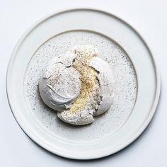 The best desserts we've eaten in 2015.