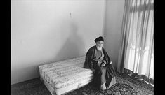 In the mid-1960's, Reza Deghati taught himself the principles of photography as a 14 year old living in Tabriz, Iran. During the early 1970's, his …