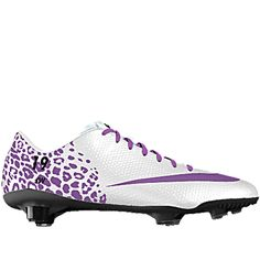 """Just customized and ordered this Nike Mercurial Veloce FG iD Men's Firm-Ground Soccer Cleat from NIKEiD. <a class=""""pintag searchlink"""" data-query=""""%23MYNIKEiDS"""" data-type=""""hashtag"""" href=""""/search/?q=%23MYNIKEiDS&rs=hashtag"""" rel=""""nofollow"""" title=""""#MYNIKEiDS search Pinterest"""">#MYNIKEiDS</a>"""