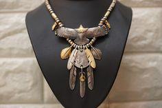 Silver Accessories, Jewelry, Fashion, Moda, Jewlery, Jewerly, Fashion Styles, Schmuck, Jewels