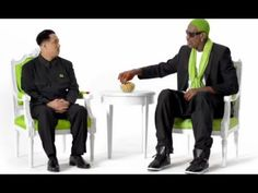 ▶ Pistachios Commercial - Dennis Rodman and Kim Jong-Un - YouTube