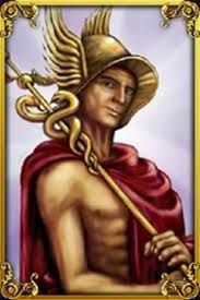 beautiful pictures of hermes god - Google Search