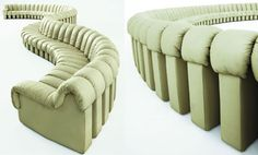 zip-together-modular-modern-sofa