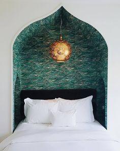 Moroccan design | sl