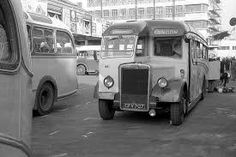 Image result for standerwick buses