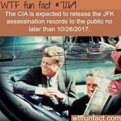 WTF Facts : funny, interesting & weird facts - i'll be looking forward to that date