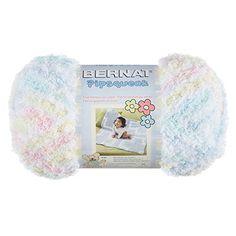 Bernat Pipsqueak, Baby Baby Print, Single Ball Bernat https://www.amazon.com/dp/B005DOXG2W/ref=cm_sw_r_pi_dp_x_ueSsybYFJ5F4J